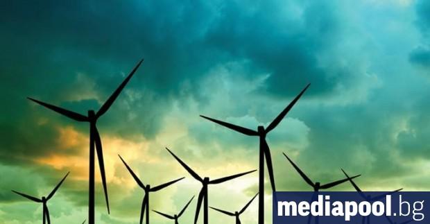 Дания напредва с плановете да изгради изкуствен остров, обединявайки енергията