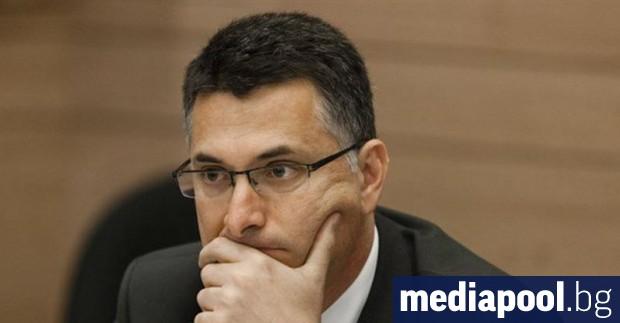Съперникът на израелския премиер Бенямин Нетаняху за лидер на дясната