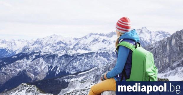 Над 2.4 милиона българи обмислят да почиват тази зима, включително