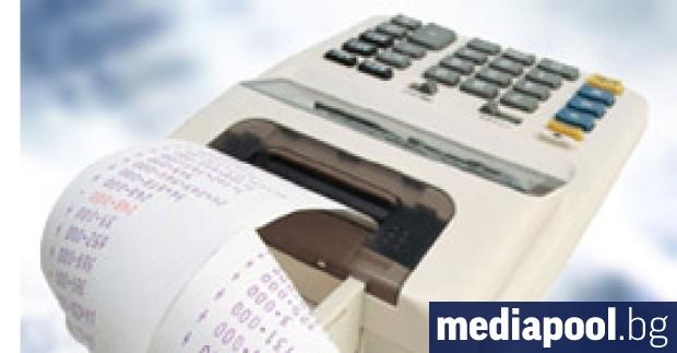 Почит половината фирми, анкетирани в ежегодното проучване на Българската стопанска