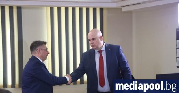 Министерският съвет ще внесе в Конституционния съд искане за тълкуване
