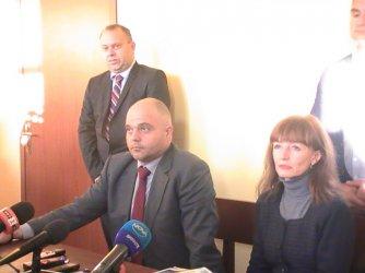 МВР пита внасяла ли е италианската мафия боклуци в България