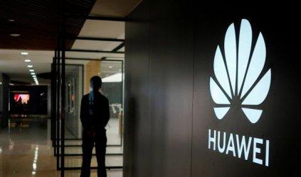 """Великобритания вероятно ще работи с """"Хуауей"""" по 5G мрежата си"""