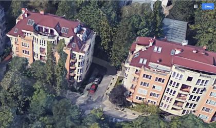 """""""Адрес"""": Ръст на сделките с имоти и на цените в София"""