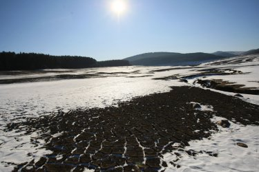 Осигуряването на вода за Перник през София ще струва 26 млн. лева