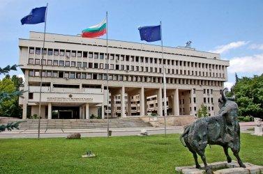 Русия видя провокация в изгонването на двамата дипломати от България
