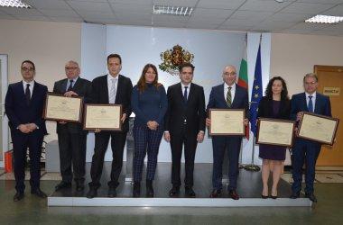 """""""Каолин"""" ще инвестира 60 млн. лв. в нов завод в Дулово"""