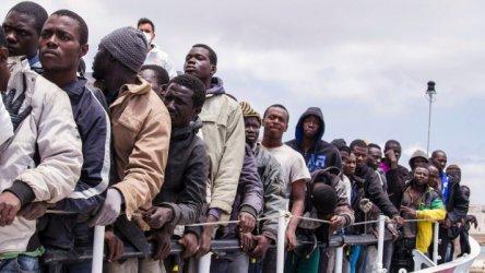 Враждуващите страни в Либия използват мигранти като бойци