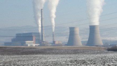 Централи на Ковачки официално ще горят отпадъци от София срещу 8.85 млн. лева