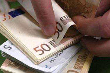 ЕБВР с нова стратегия за кредитиране на България