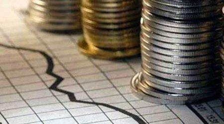 Прогноза за забавен ръст на заплатите и риск за бизнеса през 2020 г.