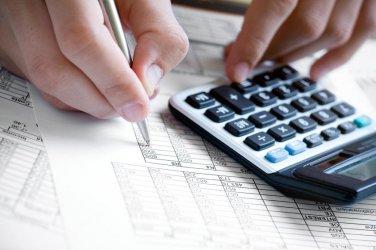 Денят на данъчната свобода тази година идва на 15 май