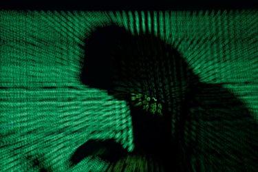 Руски хакери действали чрез сървъри, наети от българска компания