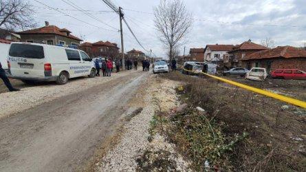 Младеж признал за убийството в Галиче