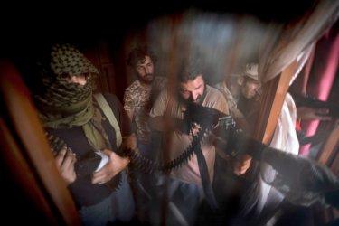 Примирие в Либия след призив на Русия и Турция