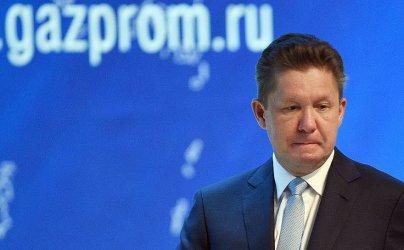 """""""Газпром"""" обяви, че България се разбързала с газовите проекти след критики на Путин"""