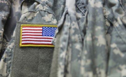 При иранската атака в Ирак са пострадали 11 американски войници