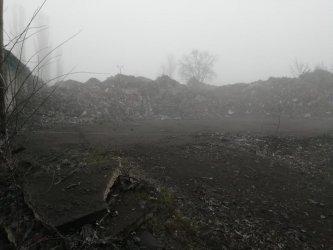 """Разследват се неясни отпадъци в ТЕЦ """"Брикел"""" на Ковачки"""