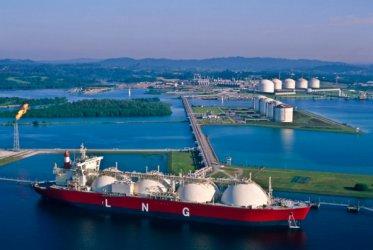 Руско-турският съюз срещу американската коалиция на втечнения газ в битка за Южна Европа