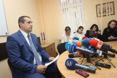 Държавата се сети: Частните лотарии са спестили поне 210 млн. лв. такси