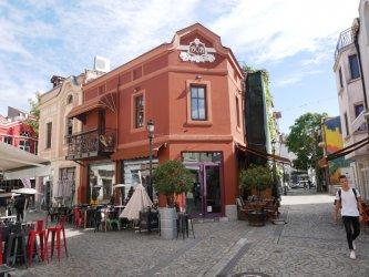 Пловдив гласува 0.6 % вместо обещаните 6% за култура