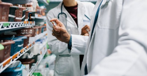 НЗОК опроверга частните болници, че лекарствата с ниски цени са с изтичащ срок