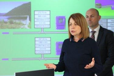 София е напът да одобри неясния спасителен план за Перник