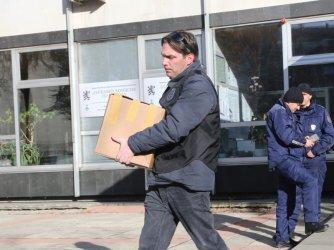 Комисията по хазарта укрила документи при проверката за плащаните такси