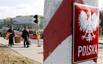 """Развихря се """"война на паметта"""" между Русия и Полша"""