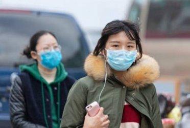"""Китай """"заключи"""" няколко многомилионни града в опит да спре новия вирус"""