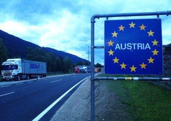 Австрийската крайна десница изгуби властта в ключова провинция