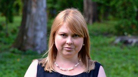 Обвиняем за смъртта на украинска правозащитничка е арестуван у нас