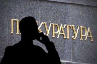 За какво Валентин Златев може да иска среща с главния прокурор?