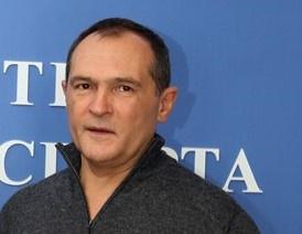 Шефът на комисията по хазарта е признал за чадър над бизнеса на Божков