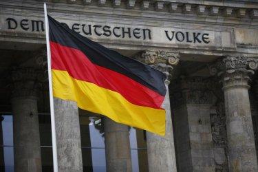 В Германия живеят рекордните 11 млн. чужденци