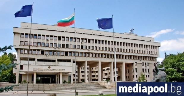 Посолствата на САЩ, Великобритания и Канада подкрепят решението на България