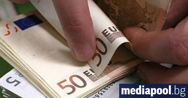 Европейската банка за възстановяване и развитие (ЕБВР) обяви нова петгодишна