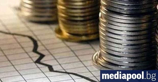 Заплатите в България ще задържат ръста си в рамките на