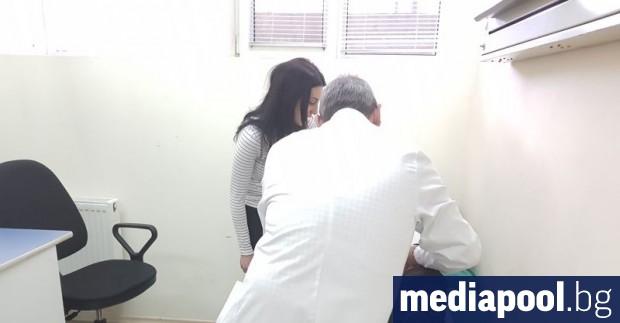 Общопрактикуващи лекари излязоха с декларация, в която изразиха недоволство от