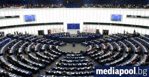 Европейският съюз най-вероятно ще успее да събере необходимото мнозинство, за