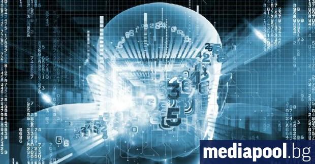 Ерата на изкуствения интелект (AI) засилва дигиталното разделение, даващо на