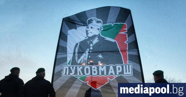 Главният прокурор Иван Гешев е разпоредил на Софийската градска прокуратура