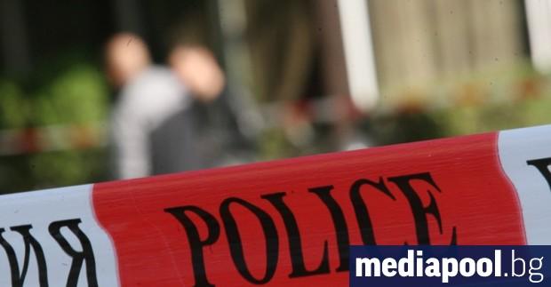Български гражданин е бил застрелян от полицията в Истанбул в