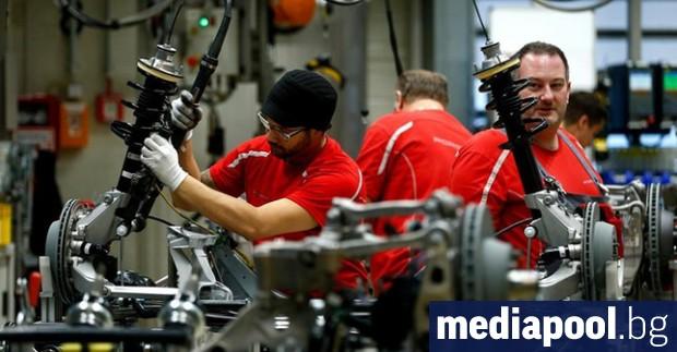 Европейската комисия ще започне консултации с работодателите и профсъюзите за