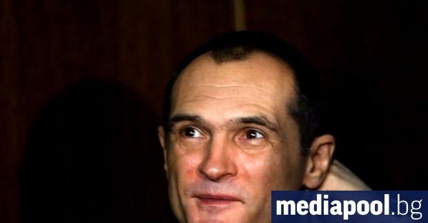 Хазартният бос Васил Божков е с общо седем повдигнати обвинения,