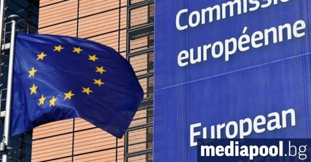 Евродепутатите подкрепиха с резерви зелената сделка на председателката на Еврокомисията