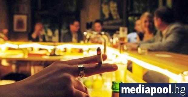 Гръцката асоциация на собствениците и потребителите в ресторантьорството (PASKEDI) е