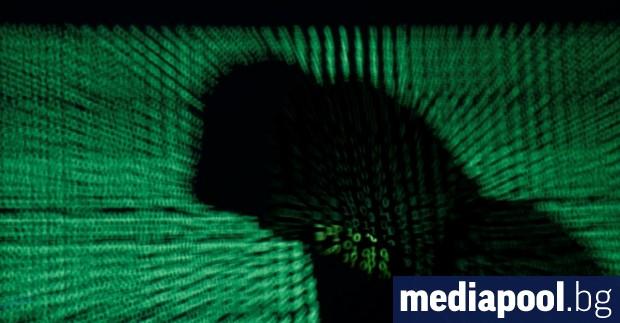 Русия блокира втори криптиран месинджър - Protonmail, в стремеж да