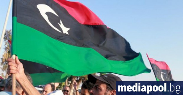 Гърция ще блокира в Европейския съюз всякакво споразумение за Либия,