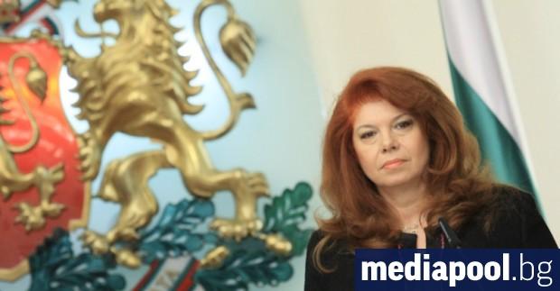 Общо 9000 чужденци са получили българско гражданство през последната година.